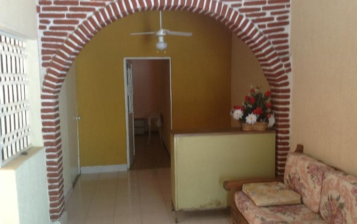 Foto de departamento en renta en  , penipak, tuxtla gutiérrez, chiapas, 1385133 No. 01