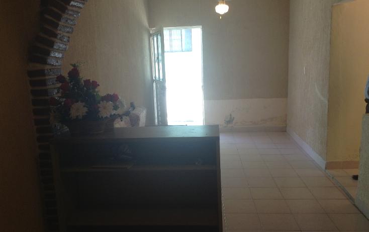 Foto de departamento en renta en  , penipak, tuxtla gutiérrez, chiapas, 1385133 No. 02