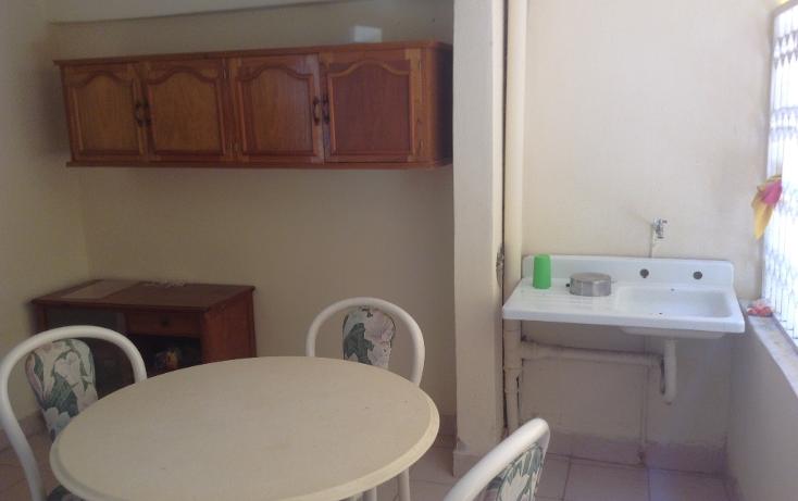 Foto de departamento en renta en  , penipak, tuxtla gutiérrez, chiapas, 1385133 No. 03