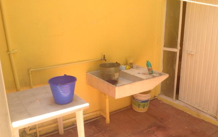 Foto de departamento en renta en  , penipak, tuxtla gutiérrez, chiapas, 1385133 No. 04