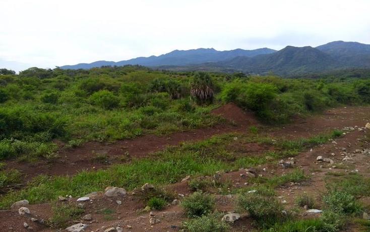 Foto de terreno industrial en venta en  , peñita, tepic, nayarit, 1222077 No. 01