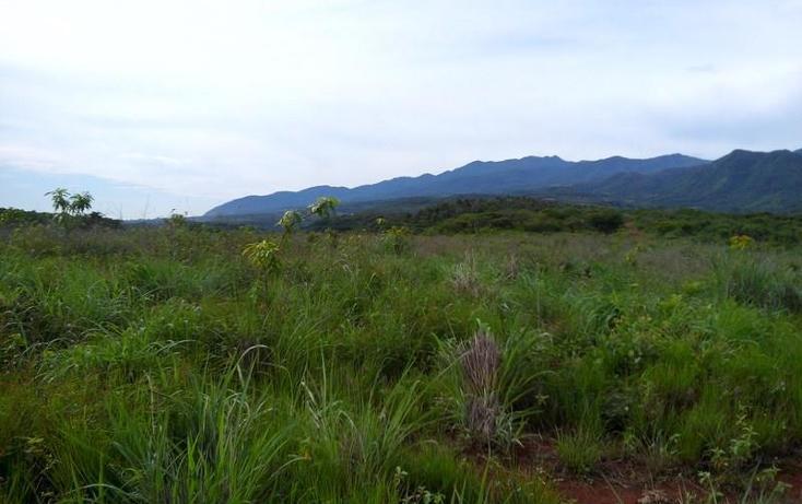 Foto de terreno industrial en venta en  , peñita, tepic, nayarit, 1222077 No. 04