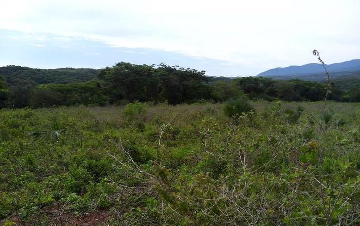 Foto de terreno industrial en venta en  , peñita, tepic, nayarit, 1222077 No. 07