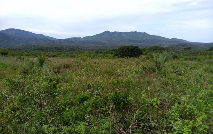 Foto de terreno industrial en venta en  , peñita, tepic, nayarit, 1222077 No. 09