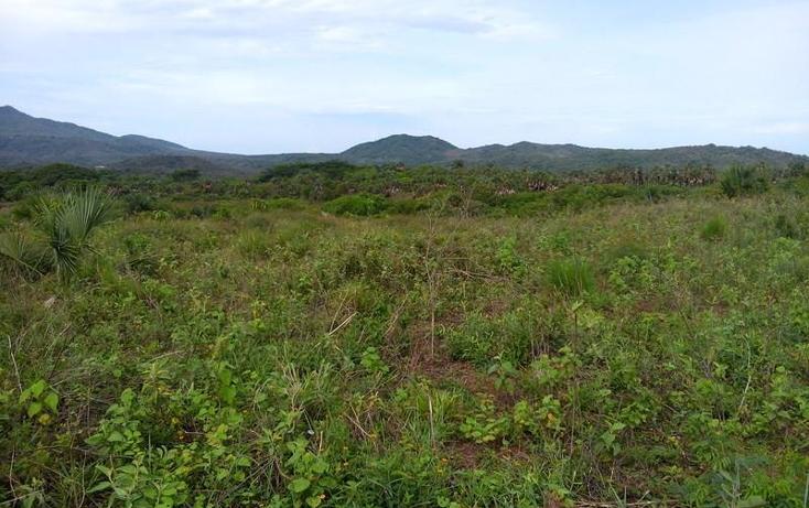 Foto de terreno industrial en venta en  , peñita, tepic, nayarit, 1222077 No. 10