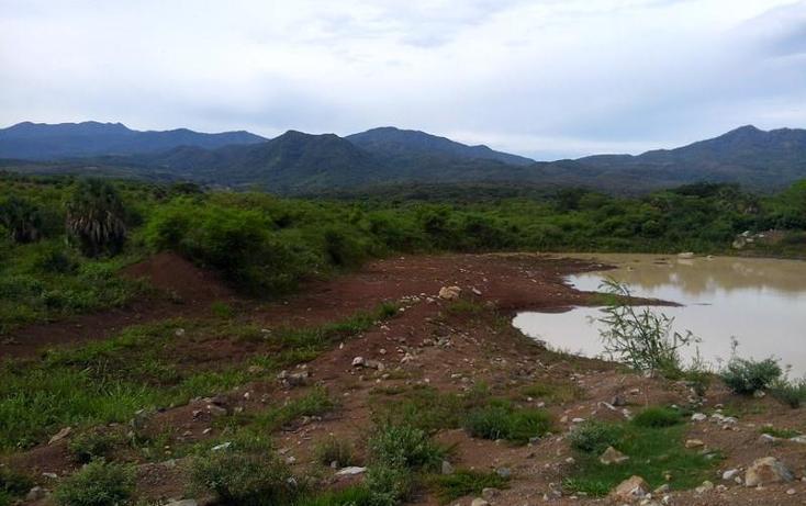 Foto de terreno industrial en venta en  , peñita, tepic, nayarit, 1222077 No. 22