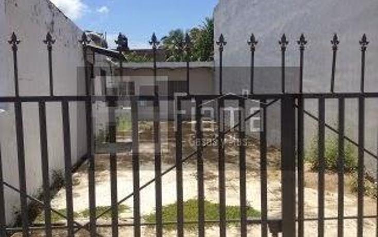 Foto de casa en venta en  , peñita, tepic, nayarit, 1267019 No. 01