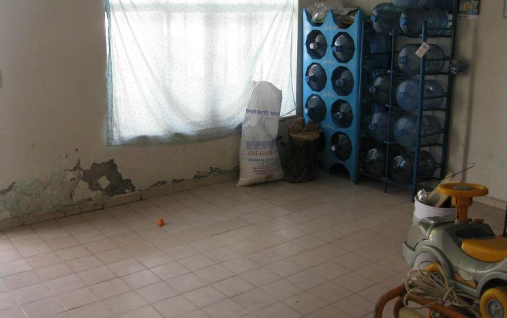 Foto de casa en venta en  , pe?ita, tepic, nayarit, 1286531 No. 02