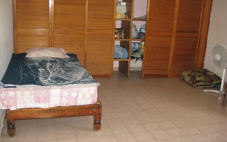 Foto de casa en venta en  , pe?ita, tepic, nayarit, 1286531 No. 04