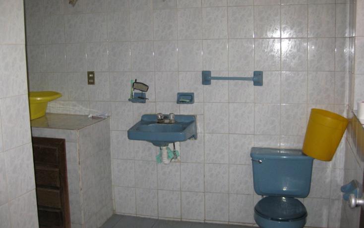 Foto de casa en venta en  , peñita, tepic, nayarit, 2632491 No. 05