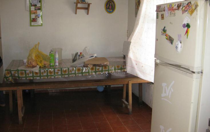 Foto de casa en venta en  , peñita, tepic, nayarit, 2632491 No. 06