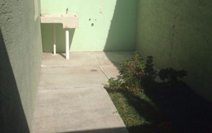 Foto de casa en venta en peñitas 5, zapotlanejo, juanacatlán, jalisco, 1774649 no 02