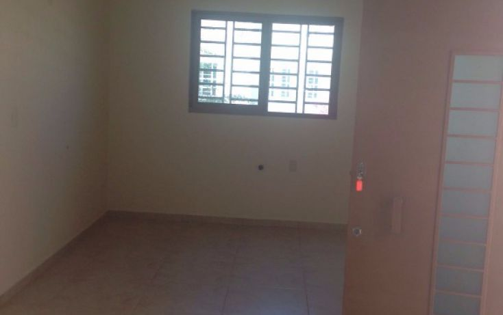 Foto de casa en venta en peñitas 5, zapotlanejo, juanacatlán, jalisco, 1774649 no 03