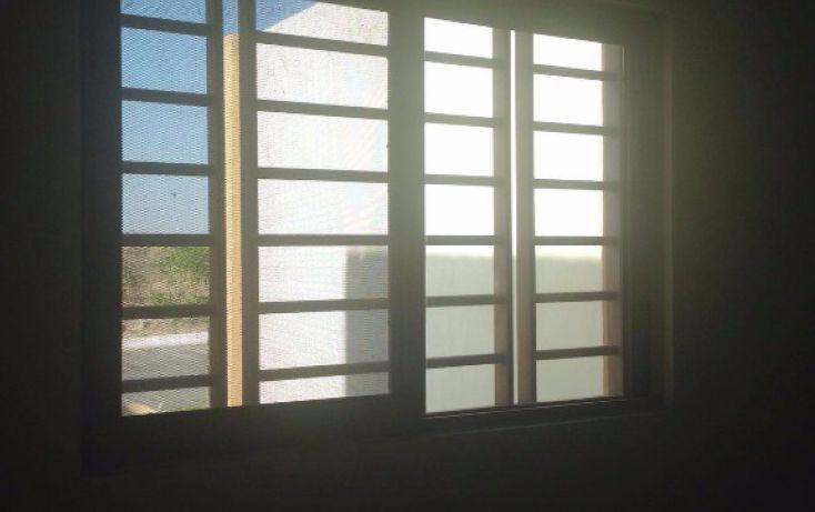 Foto de casa en venta en peñitas 5, zapotlanejo, juanacatlán, jalisco, 1774649 no 07