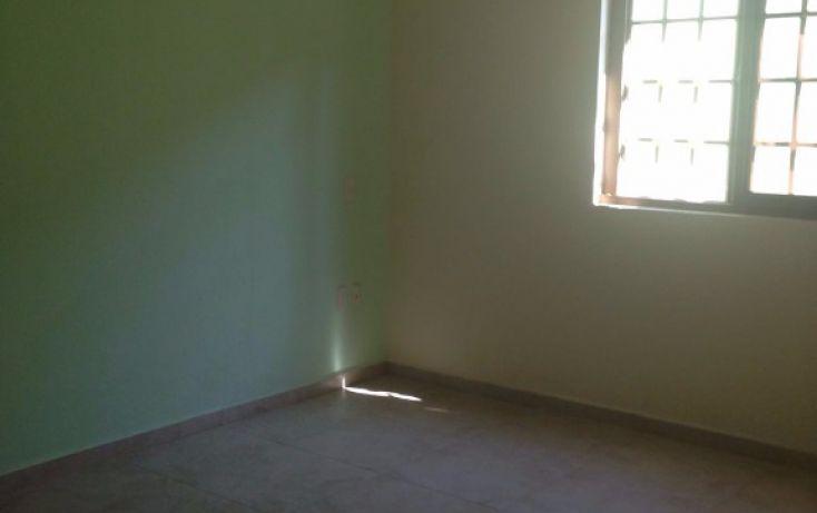 Foto de casa en venta en peñitas 5, zapotlanejo, juanacatlán, jalisco, 1774649 no 08