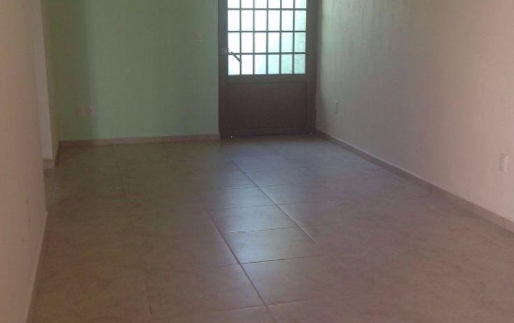 Foto de casa en venta en peñitas 5, zapotlanejo, juanacatlán, jalisco, 1774649 no 10
