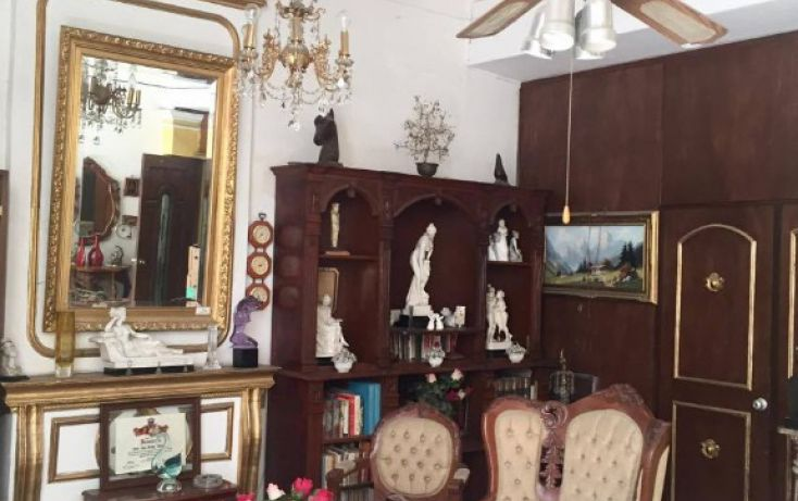 Foto de casa en venta en penitenciaria 610, americana, guadalajara, jalisco, 1810264 no 03