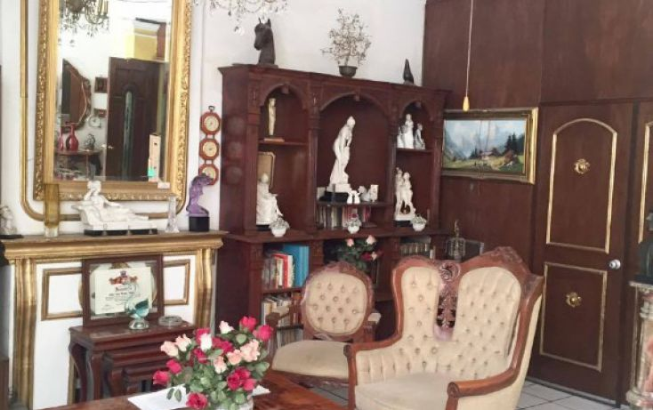 Foto de casa en venta en penitenciaria 610, americana, guadalajara, jalisco, 1810264 no 04