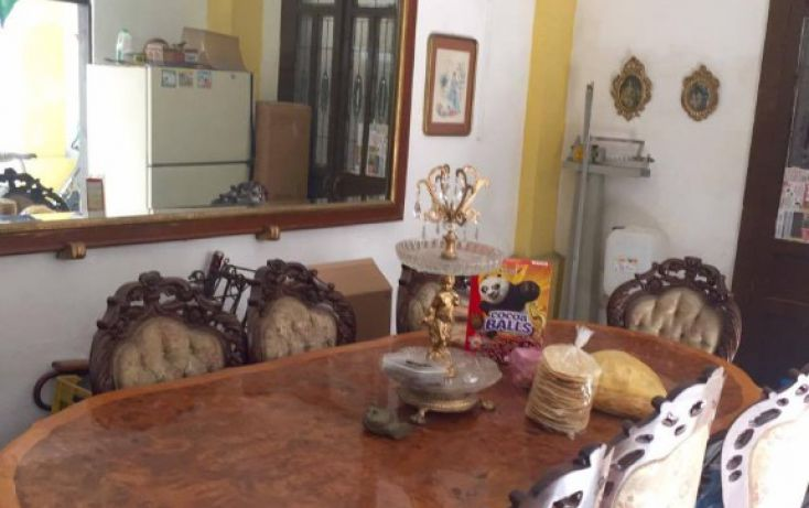 Foto de casa en venta en penitenciaria 610, americana, guadalajara, jalisco, 1810264 no 06