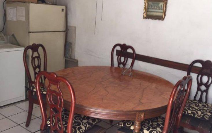 Foto de casa en venta en penitenciaria 610, americana, guadalajara, jalisco, 1810264 no 07