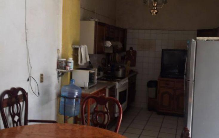Foto de casa en venta en penitenciaria 610, americana, guadalajara, jalisco, 1810264 no 08