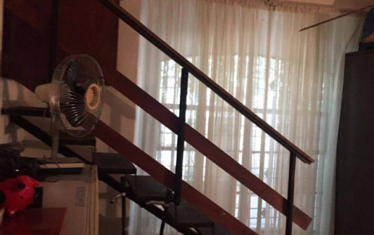 Foto de casa en venta en penitenciaria 610, americana, guadalajara, jalisco, 1810264 no 09