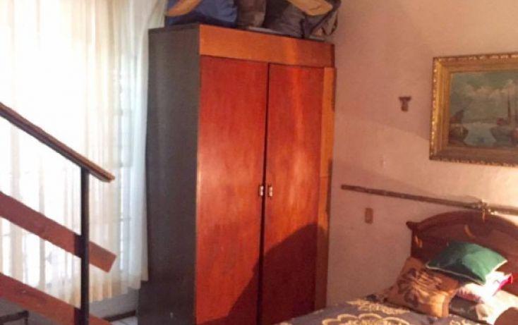 Foto de casa en venta en penitenciaria 610, americana, guadalajara, jalisco, 1810264 no 10