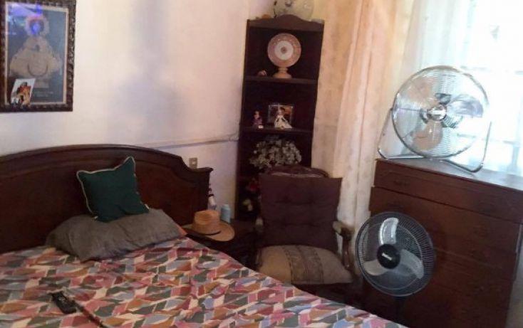 Foto de casa en venta en penitenciaria 610, americana, guadalajara, jalisco, 1810264 no 11