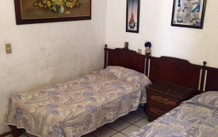 Foto de casa en venta en penitenciaria 610, americana, guadalajara, jalisco, 1810264 no 14