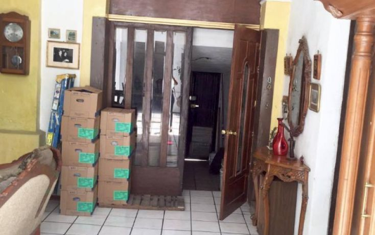 Foto de casa en venta en penitenciaria 610, americana, guadalajara, jalisco, 1810264 no 19