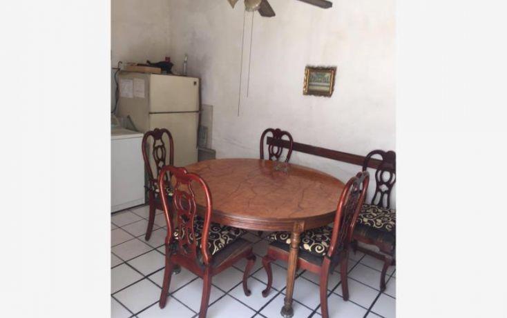 Foto de casa en venta en penitenciaria 610, americana, guadalajara, jalisco, 1997816 no 07