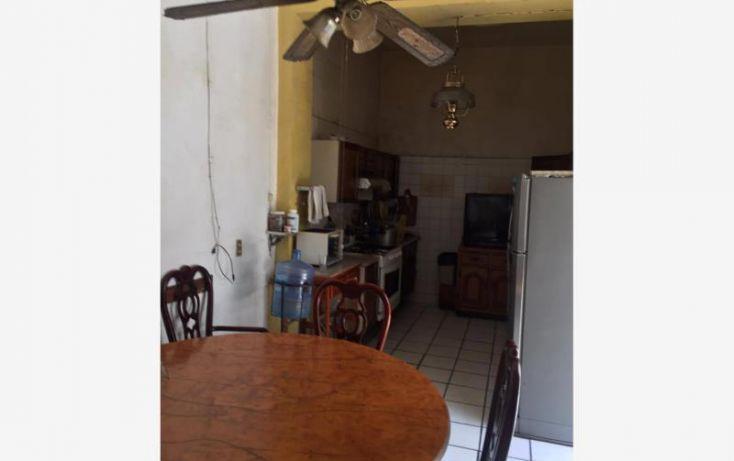 Foto de casa en venta en penitenciaria 610, americana, guadalajara, jalisco, 1997816 no 08