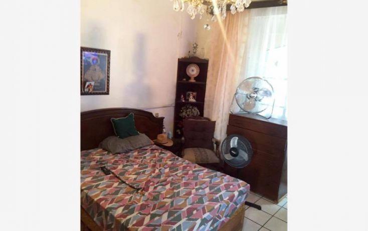 Foto de casa en venta en penitenciaria 610, americana, guadalajara, jalisco, 1997816 no 11