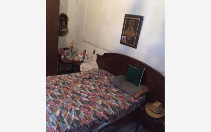 Foto de casa en venta en penitenciaria 610, americana, guadalajara, jalisco, 1997816 no 12