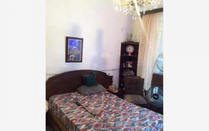 Foto de casa en venta en penitenciaria 610, americana, guadalajara, jalisco, 1997816 no 13