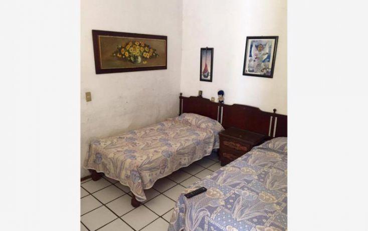 Foto de casa en venta en penitenciaria 610, americana, guadalajara, jalisco, 1997816 no 14