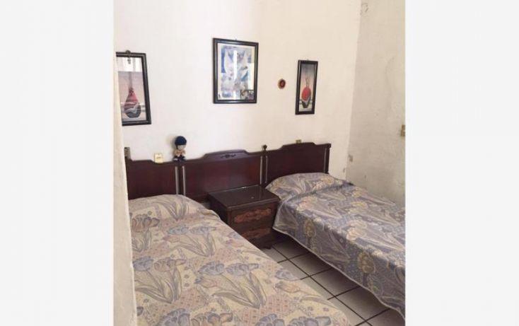 Foto de casa en venta en penitenciaria 610, americana, guadalajara, jalisco, 1997816 no 15