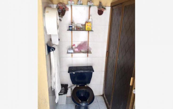 Foto de casa en venta en penitenciaria 610, americana, guadalajara, jalisco, 1997816 no 17