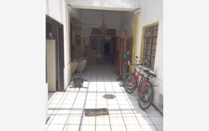 Foto de casa en venta en penitenciaria 610, americana, guadalajara, jalisco, 1997816 no 18