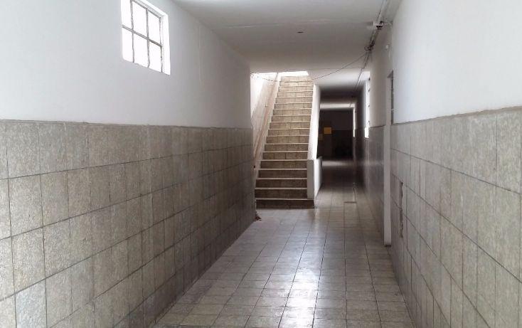 Foto de edificio en venta en penitenciaria 771 775, moderna, guadalajara, jalisco, 1774635 no 01
