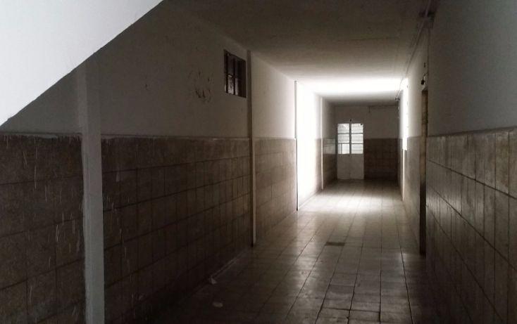 Foto de edificio en venta en penitenciaria 771 775, moderna, guadalajara, jalisco, 1774635 no 02
