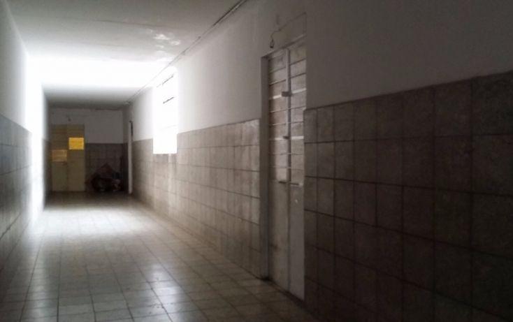 Foto de edificio en venta en penitenciaria 771 775, moderna, guadalajara, jalisco, 1774635 no 03