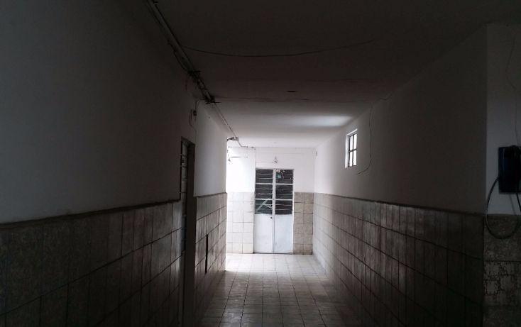 Foto de edificio en venta en penitenciaria 771 775, moderna, guadalajara, jalisco, 1774635 no 04