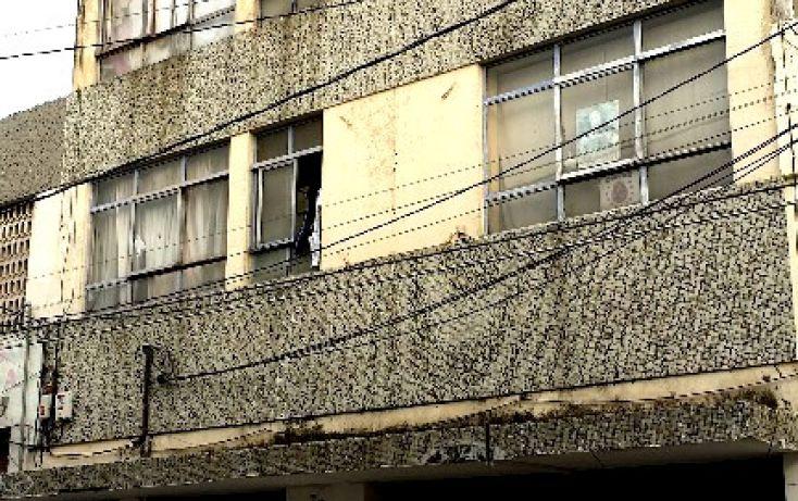 Foto de edificio en venta en penitenciaria 771 775, moderna, guadalajara, jalisco, 1774635 no 05