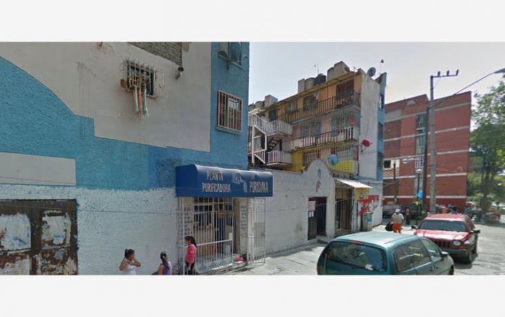 Foto de departamento en venta en peñon 78, morelos, cuauhtémoc, df, 1588326 no 02