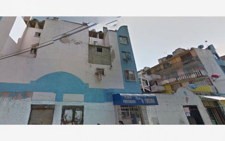 Foto de departamento en venta en peñon 78, morelos, cuauhtémoc, df, 2009084 no 01