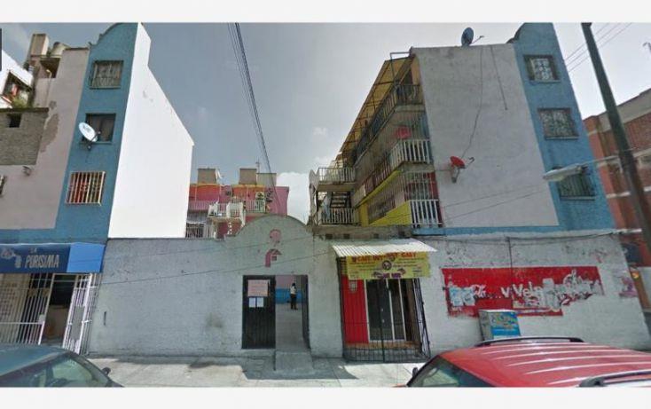 Foto de departamento en venta en peñon 78, morelos, cuauhtémoc, df, 2009084 no 02