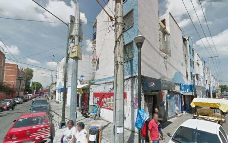 Foto de departamento en venta en peñon 78, morelos, cuauhtémoc, df, 2009084 no 03