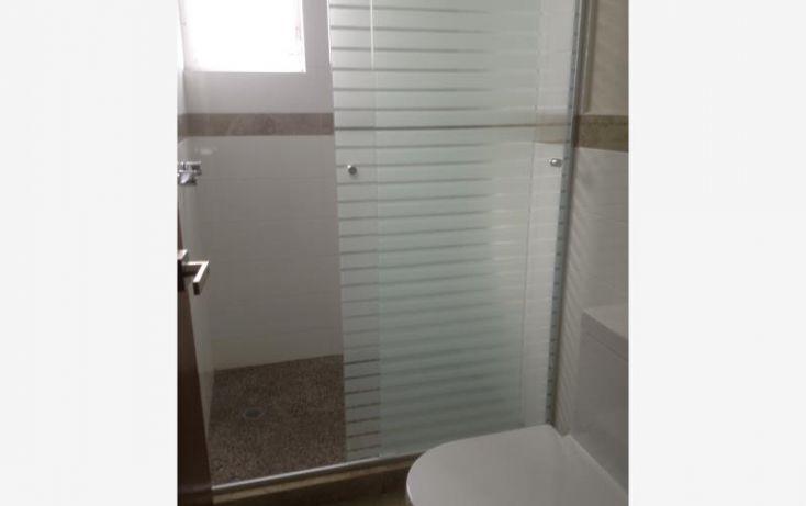 Foto de casa en venta en peñón blanco 215, pedregal de vista hermosa, querétaro, querétaro, 1938146 no 10