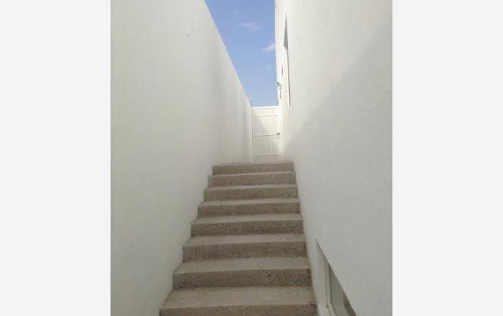 Foto de casa en venta en peñón blanco 215, pedregal de vista hermosa, querétaro, querétaro, 1938146 no 20